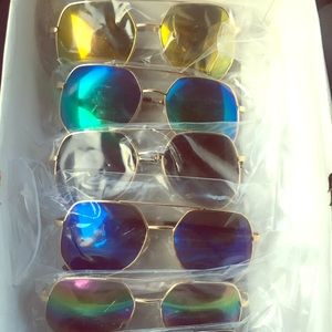 Other - Children's sunglasses